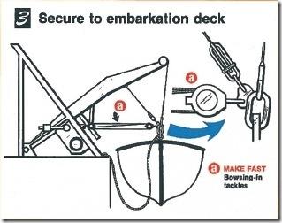 Lifeboatlaunching3